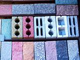 БлокЖилСтрой г. Октябрьский - керамзитобетонные блоки, производство стеновых и облицовочных блоков
